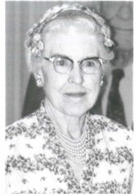 M. Alice Bassett Holloman